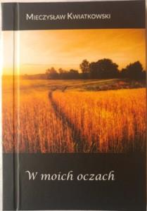 OCZACH 32